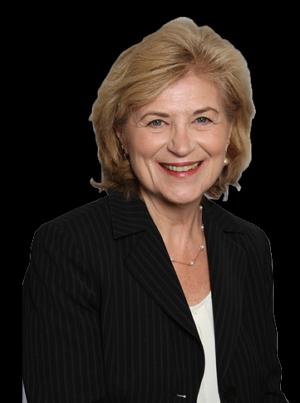 Mary T. O'Sullivan, MSOL