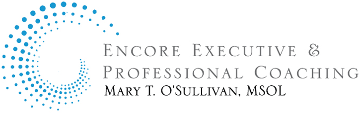 Encore Executive Coaching