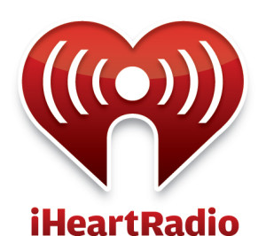 iHeart Radio Podcast Link