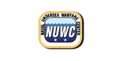 Naval Undersea Warfare Center